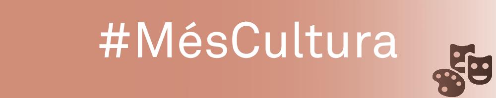 CulturaVAL