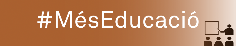 EducaciónVAL