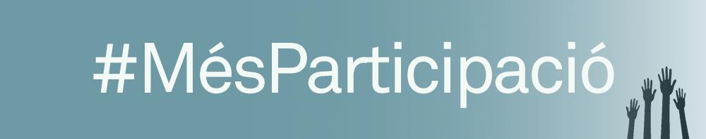 ParticipaciónVAL