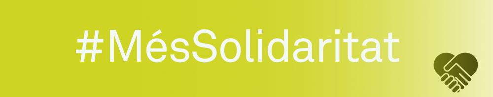 SolidaridadVAL